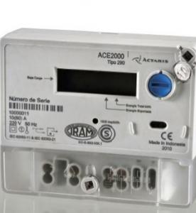 ACE2000