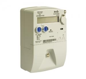 ACE 4000 GSM/GPRS