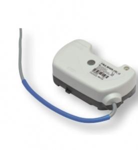 Cyble Sensor ATEX