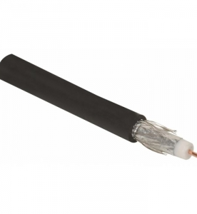Cable RG6