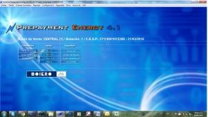 Energy Prepayment