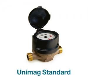 Unimag Cyble